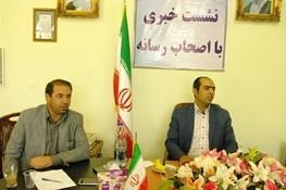 شهردار سی سخت از تعطیلی یک پروژه بدلیل مخالفت میراث فرهنگی خبر داد