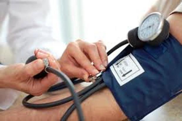 فشار خون بالا، بیماری خاموش و تهدیدی برای قلب