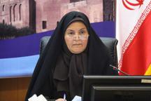 طرح ملی توان افزایی ورود زنان را به بازار کار فراهم می کند
