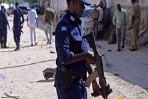 وزیر جوان به ضرب گلوله کشته شد!