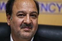نامه ۲۱۴ نماینده مجلس به رئیس جمهور در حمایت از عملکرد وزیر نفت