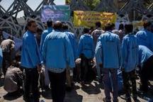 مرکز نگهداری معتادان متجاهر استان اردبیل احداث می شود