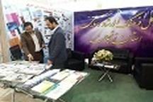 رشد کیفی مطبوعات استان زنجان