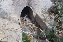 خشکسالی 130 قنات فنوج را به شدت تحت تاثیر قرار داده است