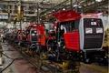 پای صنعت تراکتور سازی به زنجان باز می شود