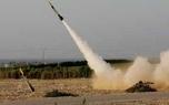 زخمی شدن 6 صهیونیست بر اثر اصابت موشکهای شلیک شده از نوار غزه