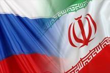 توضیحات وزیر انرژی روسیه در مورد همکاری با ایران
