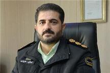 تمهیدات پلیس استان قزوین به مناسبت روز طبیعت