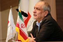 خوزستان آمادگی برگزاری احتمالی انتخابات الکترونیکی را داشته باشد