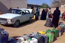 4100 خانوار روستایی شیروان و فاروج به نفت سفید نیاز دارند