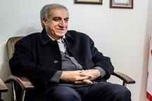 مدیرعامل اسبق سازمان قطار شهری تبریز درگذشت