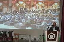 880 سوال نمایندگان مجلس دهم در یکسال گذشته از وزیران