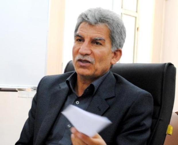 بودجه سال 98 شهرداری دزفول به شورای شهر تقدیم شد