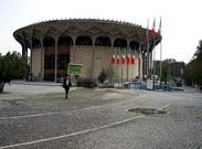 مطالبات تئاتریها پرداخت می شود