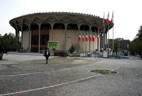 روایتی از غارت مهمترین اسناد تاریخی تئاتر ایران