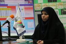 اسکواش زنان ایران فقط 4 ملی پوش حرفه ای دارد