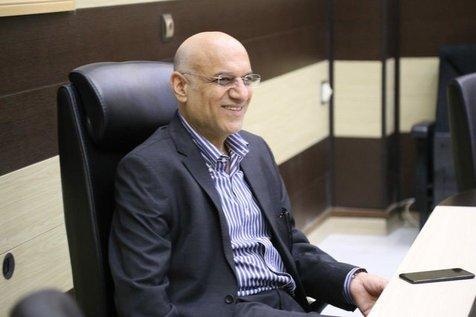 فتحی: خرافاتی نیستم، استقلال صعود می کند