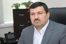 بیش از 2500 میلیون کیلووات ساعت در آذربایجان غربی مصرف شد