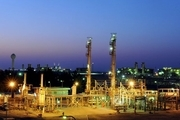 آغاز تعمیرات اساسی در پالایشگاه گاز ایلام