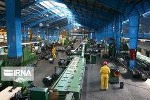 ۶۱ واحد تولیدی آذربایجانغربی از خدمات کلینیک صنعت بهرهمند شد
