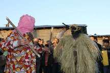 آداب سال نو در کردستان؛ 'کوسه نوروز' پیام آور بهار و زندگی