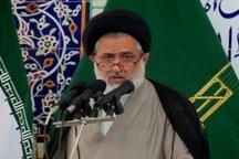 دهه فجر یادآور فداکاری و رشادتهای ملت ایران است