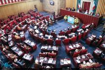 بی اطلاعی جمعی از اعضا از بیانیه منتسب به مجلس خبرگان