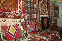 اختصاص300میلیارد ریال برای رونق صنایع دستی و گردشگری در کهگیلویه و بویراحمد