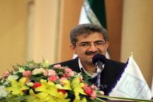 راهنمایان گردشگری 45 کشور در شیراز گردهم می آیند