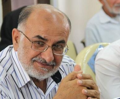 رئیس کمیسیون عمران شورای بوشهر:طرح تفضیلی این شهر به تجدیدنظر نیازدارد