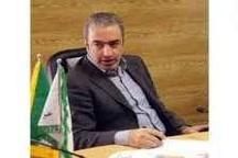 روند توسعه استان کند شده است  حامیان دولت برای کمک به دولت تلاش کنند