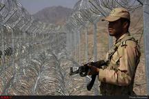 اختصاص ۳۰۰ میلیون دلار برای تجهیزات کنترل مرزها  واگذاری کنترل مرزهای آبی به سپاه