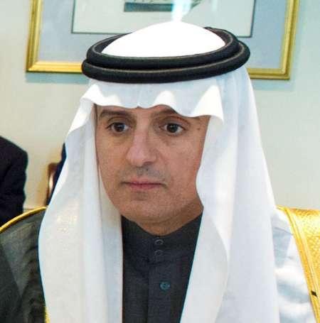 قطع روابط با قطر به معنای محاصره این کشور نیست