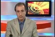 حیاتی: از شنیدن خبر درگذشت ایران شاقول شوکه شدم