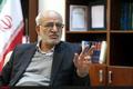 مقیمی: برای تقویت شوراها نیاز به قوانین جدید داریم