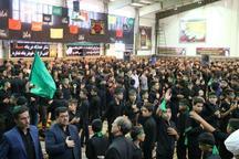 سوگواری بزرگ دانش آموزان لرستانی برگزار می شود