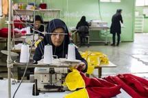 2013 زن سرپرست خانوار از بهزیستی قزوین خدمات می گیرند