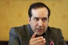 معاون مطبوعاتی وزیر ارشاد: 4 سال است به رسانههای دولتی مجوز ندادهایم