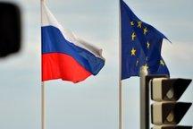 برجام فرصتی برای اتحاد در اروپا