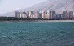 قیمت آپارتمان های اطراف دریاچه چیتگر