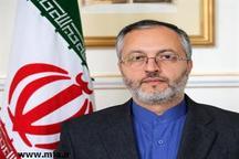 حمله به نفت کشها وقتی نخست وزیر ژاپن در ایران است به نفع چه کسانی است؟