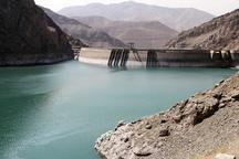 انتقاد از مدیریت نشدن منابع آب در کشور  هدر رفت 38 درصد آب شرب در شبکه توزیع  رفع خشکسالی 20 سال طول میکشد