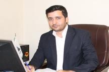 محرومیت زدایی از روستاهای کرمان در دولت تدبیر و امید **کمیل بهشتیان