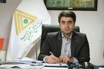 تحقق آرزوی اشتغال 10هزار کردستانی با تسهیلات صندوق کارآفرینی امید