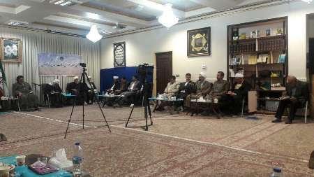 جمع آوری 42 میلیارد ریال زکات فطریه و کفاره در کردستان