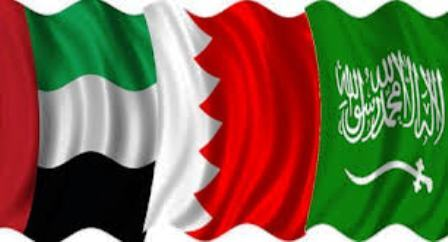 آخرین تحولات قطع روابط برخی کشورهای عربی با قطر