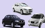 11 خودروی تولید داخل، بی کیفیت است