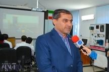 اجرای دوره های آموزش مهارتی به روستاییان   ارائه آموزشهای مهارتی به۲۲۰۰ نفر