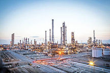 عرضهی سالانه ۵.۵ میلیون تن محصول به بازار توسط شرکت پالایش نفت تبریز