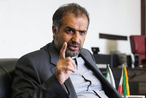 کاظم جلالی در گفت و گو با جماران: هاشمی همواره برای خدمت به مردم و کشور تلاش می کرد